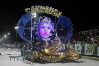Sambanda Vn1  02-02-18