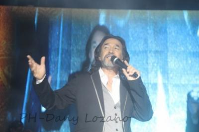 Marco A Solis 09-02-18