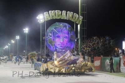 Sambanda 10-02-18